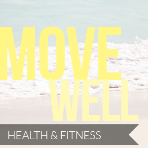 feature - MOVE WELL