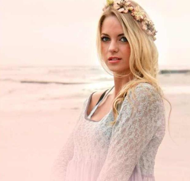 Chelsey Rose