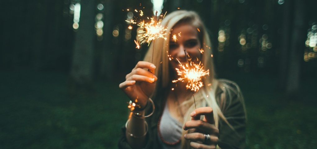 positive mood blog 1